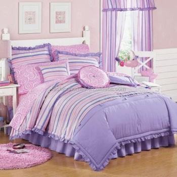 Kids Bed Cover/duvet Covers Kids Girl - Buy Duvet Covers Kids Girl ... : quilt covers for kids - Adamdwight.com