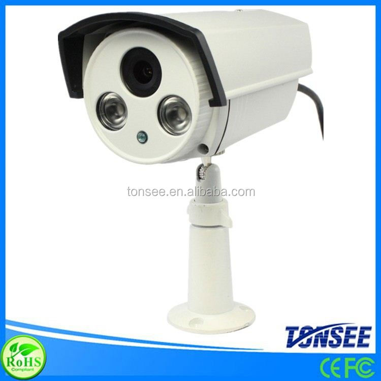 WIFI IP Camera With Iphone App and Android Smartphone App,Sport Action Video Camer,Medical Ccd Camera