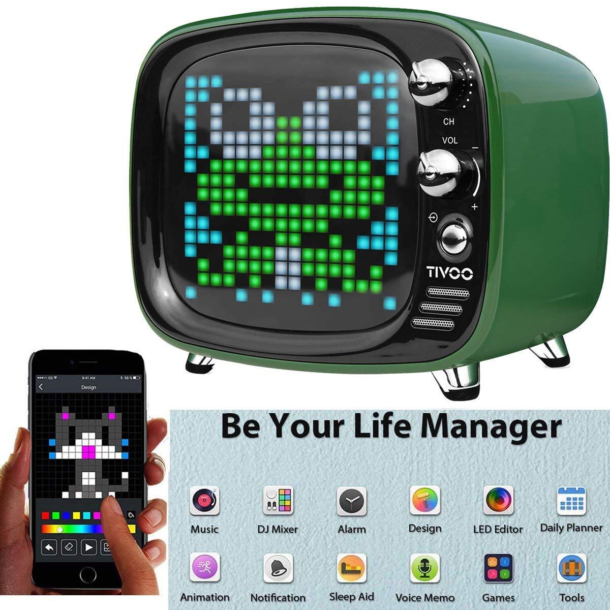 Cheap Bluetooth An App, find Bluetooth An App deals on line at