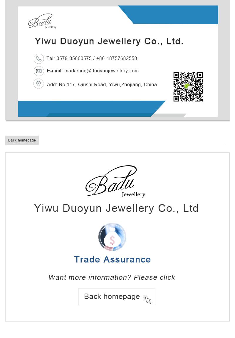 Duoyun Bohemian Earring Women 2018 Luxury Big Design Party Jewelry