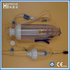 Disposable Elastomeric Infusion Pump/Disposable Anesthesia Pump