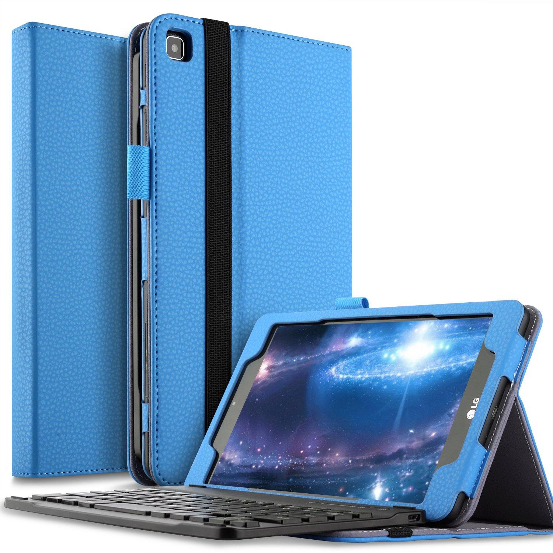 Lg Lk460 Firmware Download