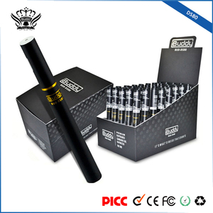 Wholesale china suppliers cartridge 0.2ml logic e cig