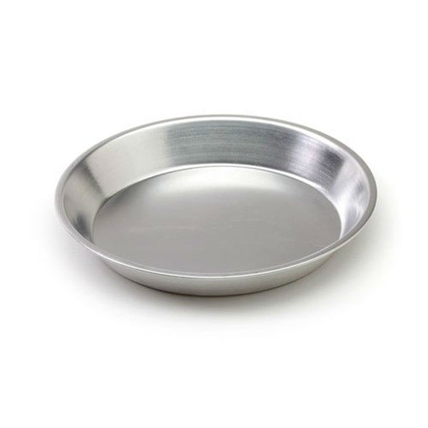 sc 1 st  Alibaba & Aluminum Pie Pans Wholesale Pie Pan Suppliers - Alibaba
