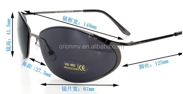 dcae7962e35 Blinde Sunglasses Matrix Neo - Bitterroot Public Library