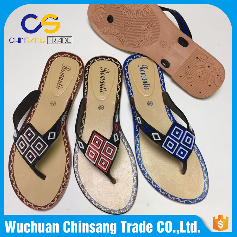 Bulk Flip Flops Suppliers And Manufacturers At Alibaba