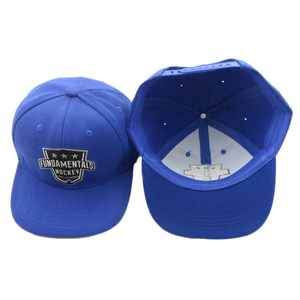 Wood Black Graphic Snapback Hat Brim Embroidered Logo Snapback Hats  Wholesale Embroidered Snapback Cap 9c73be9437f0