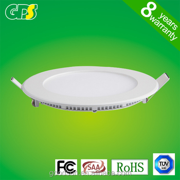 Up To 120lm/w 115mm 15 Watt Led Downlight Price,Lifud Driver ...