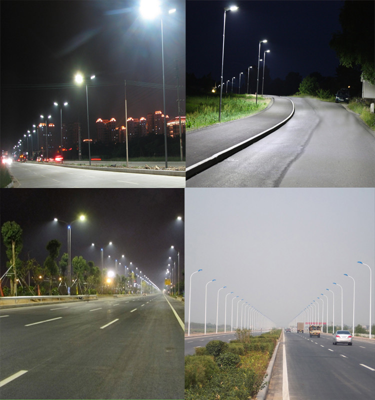 Low Price 30w Led Path Lights Led Chip With 100-120lm/w Waranty ...