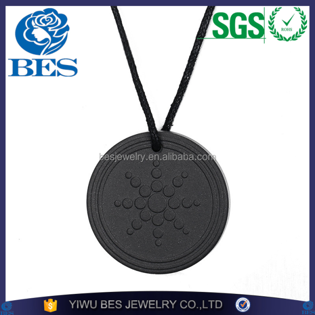 Buy cheap china fusion quantum scalar pendant products find china sunflower lava stone pendant jewelry fusion excel quantum pendant scalar energy pendant mozeypictures