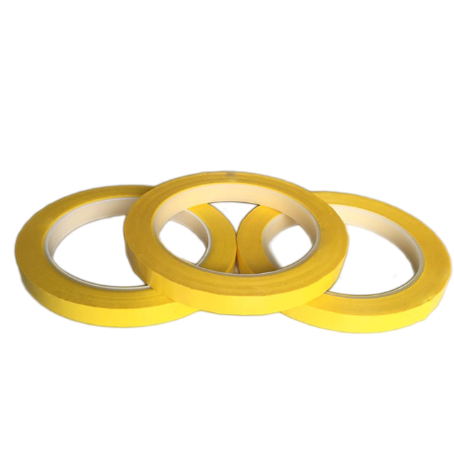 polyester insulation mylar tape for transformers