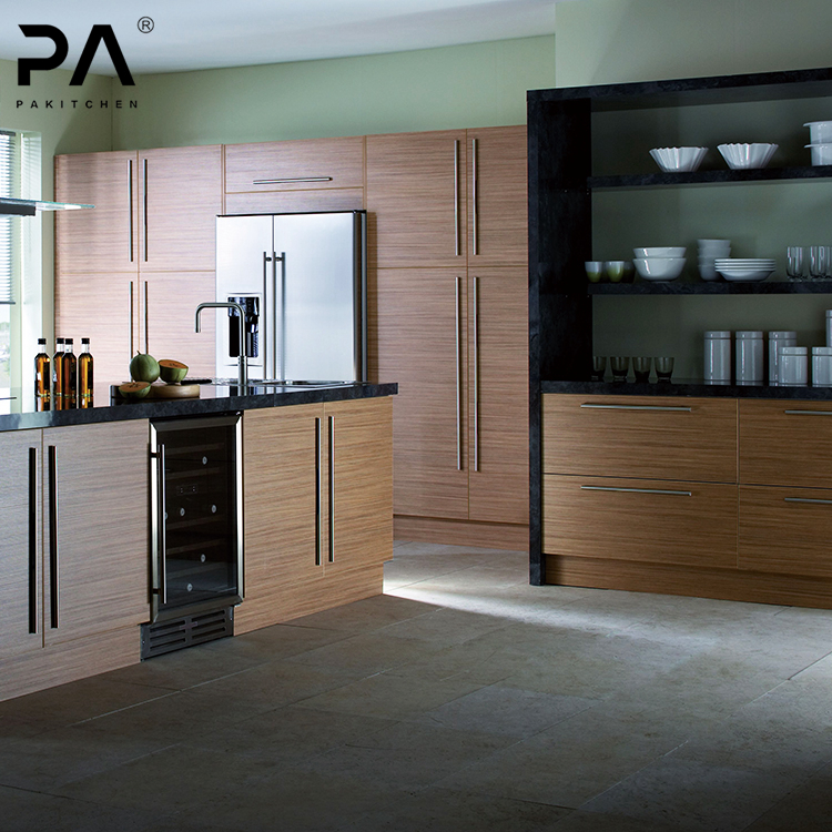 Whole Set Foshan Modular Designs With Price Local Cabinet Makers Uv High Gloss Kitchen Door