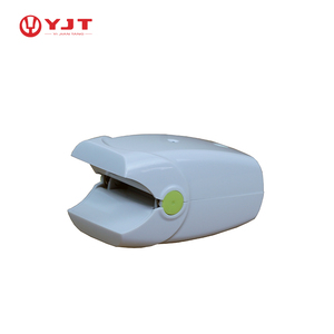 Portable Style fungal nail treatment laser therapeutic nail laser device