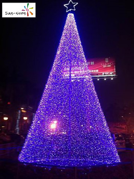 Hot Sale Diwali Items Christmas Tree Giant Outdoor Commercial Lighted Lights Buy Diwali Items Diwali Lights Christmas Tree Giant Outdoor Commercial
