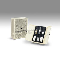 High end cosmetic gift box|Cosmetic packing boxes.Gift box with insert part|High quality perfume packing boxes