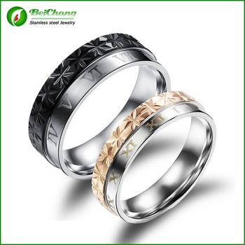 Ebay China Website 2015 Fashion Cheap Designer 24k Gold Wedding