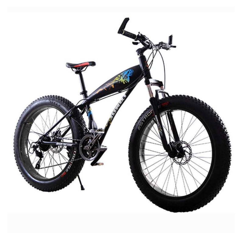Fat Bike For Sale >> Fat Tire Mountain Bike On Sale 4 0 Tyre Fat Bicycle Buy Mountain