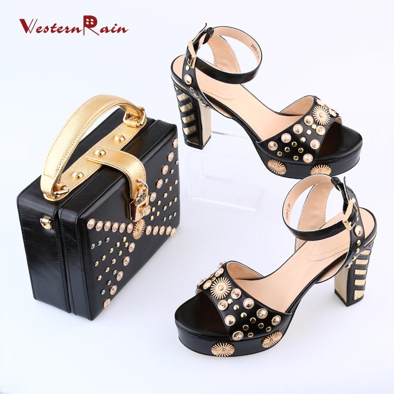 908068207bd4 chaussure italienne femme online