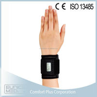 free sample OBM sport Nylon wrist support