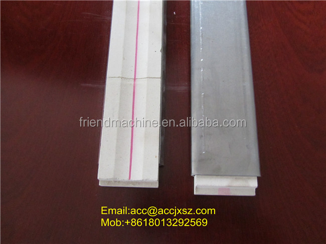 ceramic weld backing strip jpg 853x1280