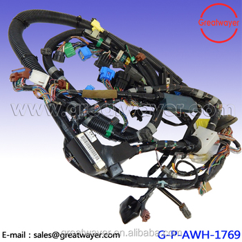 8mm Auto Txl Smart Fortwo Oem Engine Wiring Harness 1 Injector Plug Smart Wiring Harness on pet harness, pony harness, nakamichi harness, electrical harness, alpine stereo harness, obd0 to obd1 conversion harness, dog harness, radio harness, fall protection harness, battery harness, engine harness, suspension harness, amp bypass harness, maxi-seal harness, safety harness, oxygen sensor extension harness, cable harness,