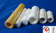 Zirconia Ceramic Tubes With High Temperature Resistance And Excellent Strength