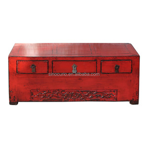 Antique Chinese Kang Table, Antique Chinese Kang Table Suppliers And  Manufacturers At Alibaba.com
