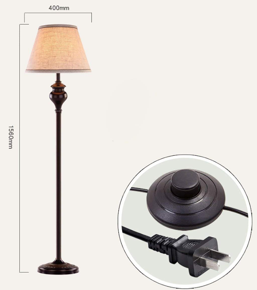Cheap Country Style Floor Lamps Find Country Style Floor Lamps Deals On Line At Alibaba Com