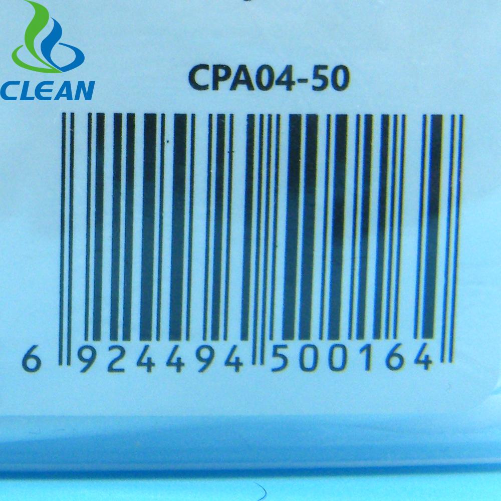 90pcs Dental Floss Picks Toothpicks Stick Oral Health Care Tooth Charmi Flosser Hygiene Spool Toothpick Mint Flavor Inter Teeth Cleaner