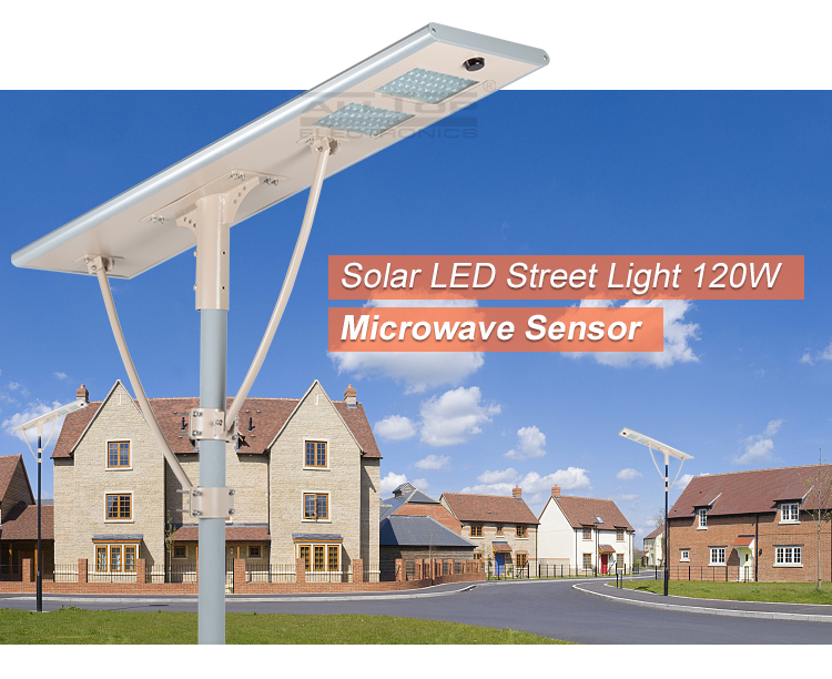 wholesale solar lights best quality supplier-2