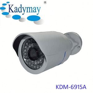 High Quality Images Sensors !!! HD CMOS 30M IR Waterproof 5 mp ip camera with P2P, ONVIF, WDR !!!