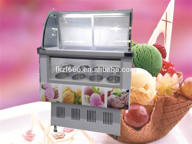 Kleiner Pepsi Kühlschrank : Finden sie hohe qualität tischplatte kleiner kühlschrank