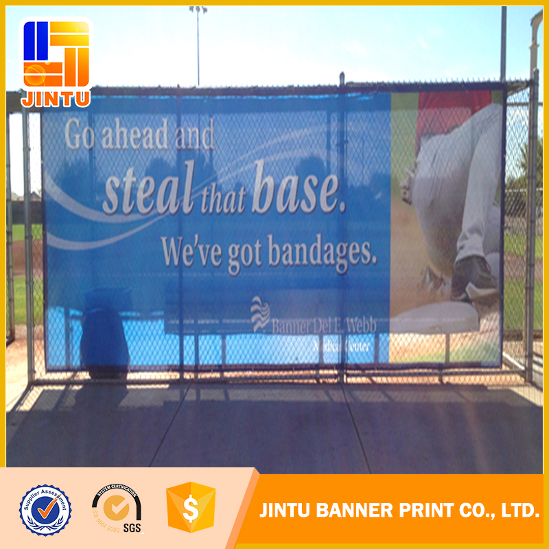 Flex Banner Maker Flex Banner Maker Suppliers And Manufacturers At