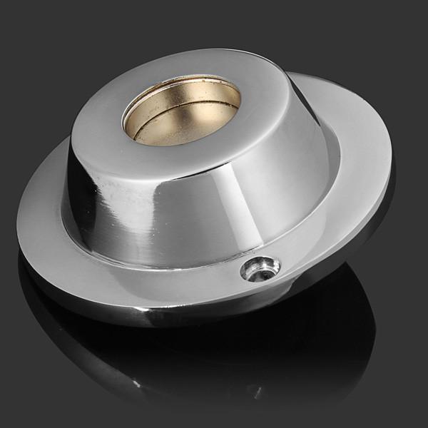 Eas системы нормально 6,000GS магнитный безопасности Detacher тег для удаления