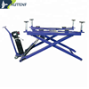 /product-detail/portable-2800kg-hydraulic-car-lift-rolling-jack-scissor-lift-hydraulic-piston-60498179321.html