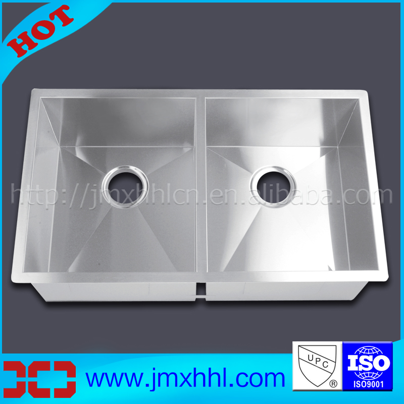 kitchen sink prices in dubai kitchen sink prices in dubai suppliers and manufacturers at alibabacom. beautiful ideas. Home Design Ideas