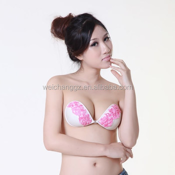 Nepali girls with stocking hot fuck nude images