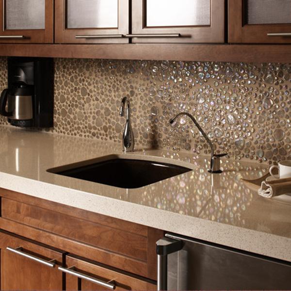 Starlight Piano Cucina.Dimensioni Standard Starlight Top Cucina Bianca Quarzo Piani In Pietra Buy Starlight Bianco Da Cucina Top Bianco Da Cucina Top Pietra Di Quarzo Top