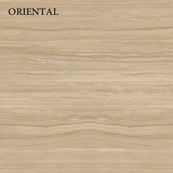 Ceramic Tiles Nepal Good Price Sedona Slate Cedar Glazed Polished Porcelain 600x600