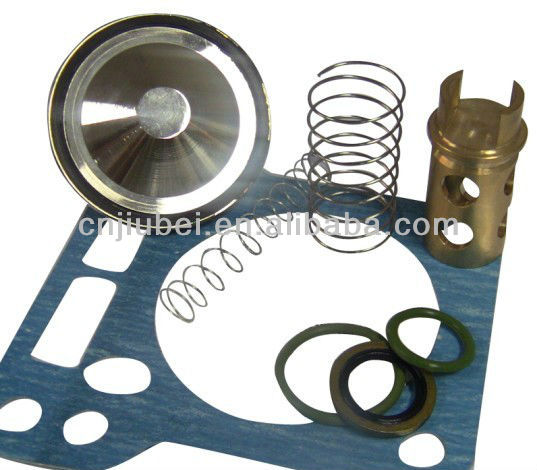 Atlas Copco Ga 75 Air Compressor Parts/oil Stop Valve Kit ...