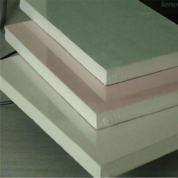 Decoracion en yeso para techos placas de yeso identificaci n del producto 300002286108 spanish - Placas de yeso para techos ...