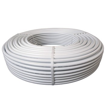 PEX plumbing and heating Pipe