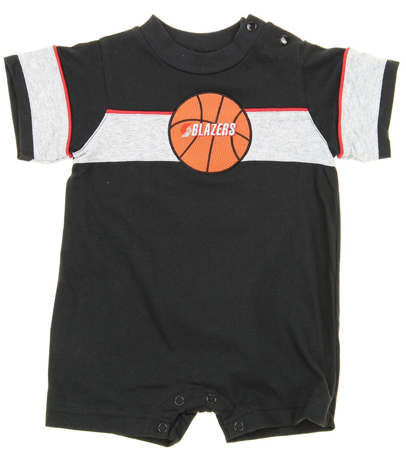 Cheap Baby Blazers For Boys find Baby Blazers For Boys deals on
