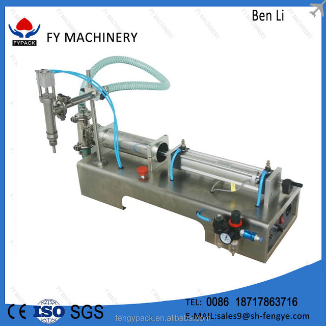 China Machine For Spray Cans Wholesale 🇨🇳 - Alibaba