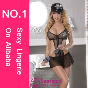 Hot Teen Girls Girl Sexy Uae Lingerie Anima For Sunspice New Style In ikXuOPZ