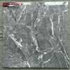 New Arrival Product Saudi Arabia Wall Tile Importers In Africa