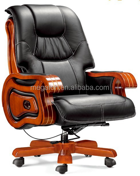 China Presidential Office Chair, China Presidential Office Chair  Manufacturers And Suppliers On Alibaba.com