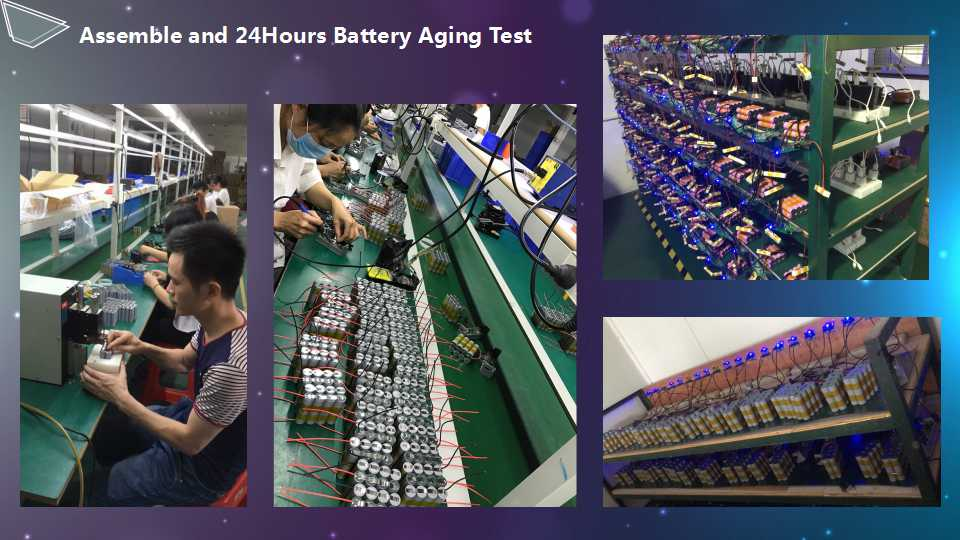 Assemble and 24Hours Battery Aging Test.jpg