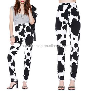 Les Vêtements costume Dame De Pour Dame Vache Gros Gros Costume Pantalon Buy achats Ligne Achats En TFlcJ3K1