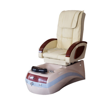 Enjoyable Leisure Soft Comfortable Chair For Salon Nail Chair Buy Leisure Soft Comfortable Chair Genuine Leather Recliner Recliner Chairs Elderly Product On Download Free Architecture Designs Rallybritishbridgeorg